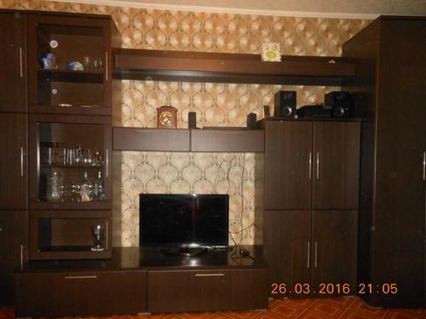 Продам 2-к кв. с мебелью - Фото 1