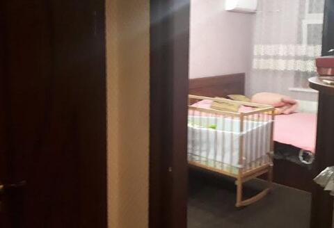 Продажа квартиры, Краснодар, Ул. Жлобы - Фото 2