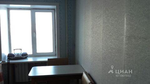Аренда квартиры, Хабаровск, Ул. Ворошилова - Фото 2