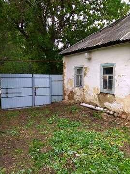 Продажа участка, Репьевка, Репьевский район - Фото 5