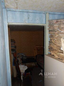Продажа гаража, Брянск, Ул. Калинина - Фото 2