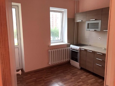 Двухкомнатная недорогая посуточная аренда недвижимость. - Фото 3