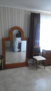 Продам комнату в Малаховке Люберецкий район рядом с ж/д станцией - Фото 5