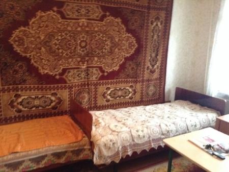 Аренда квартиры, Кисловодск, Губина ул. - Фото 3