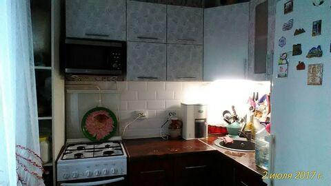 Трёхкомнатная квартира в Балашихе под бизнес - Фото 4