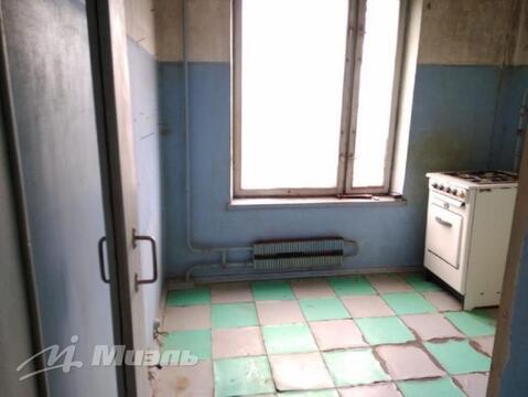 Продажа квартиры, Химки, Левобережный - Фото 4