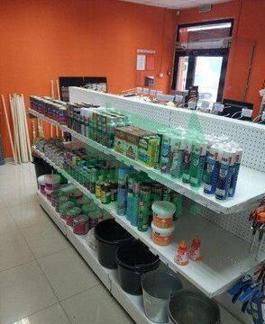 Продажа торгового помещения, Тюмень, Ул. Бабарынка - Фото 3