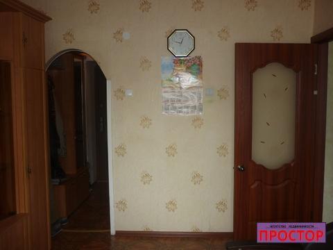2 комн.кв, р-н Чкаловский, 2/2 кирп.д. - Фото 2