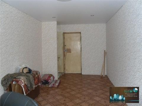 Комната Гоголя 56 2/5 - Фото 3