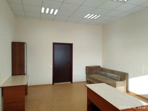 Аренда офиса 27,5 кв.м, ул. Рахова - Фото 5