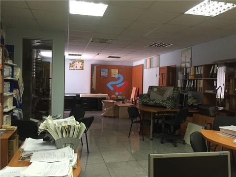 Магазин 200 м2 в центре Черниковки - Фото 5