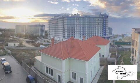 Сдается в аренду квартира г.Севастополь, ул. Щитовая - Фото 3
