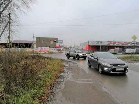 Аренда офиса, Вологда, Ул. Преображенского - Фото 5