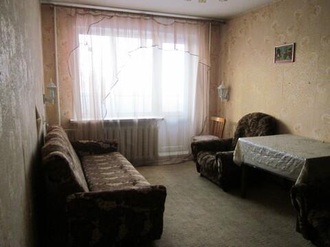 3-комн. ул.Пугачева 65 - Фото 1