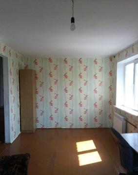 1 комн. квартиру ул. Семафорная, дом 327 - Фото 2