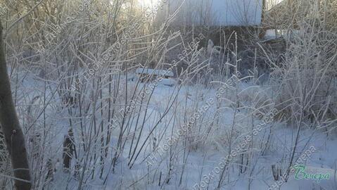 Киевское ш. 28 км от МКАД, Апрелевка, Участок 12 сот. - Фото 3