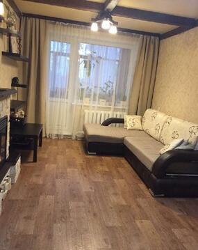 Продажа квартиры, Тольятти, Ул. Дзержинского - Фото 4