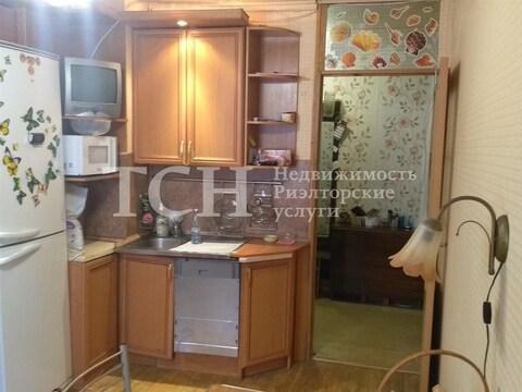 4-комн. квартира, Мытищи, ул Шараповская, 6к1 - Фото 4