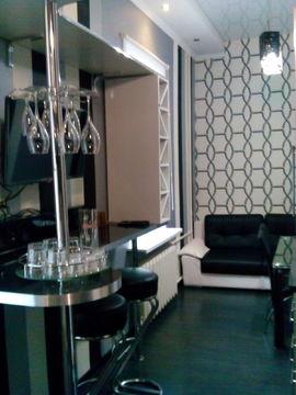 Апартаменты-Студио на сутки, часы в центре Могилёва - Фото 4