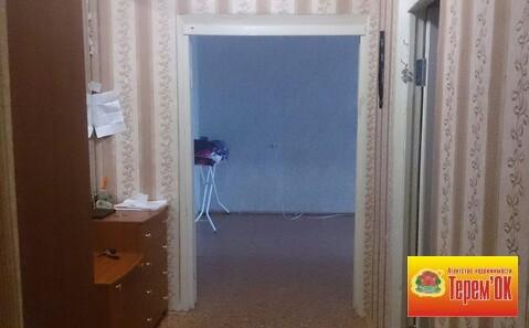 Продается 2 комн кв на 148 Черниговской Дивизий - Фото 5