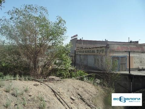 Продажа псн, Новотроицк, Ул. Заводская - Фото 2