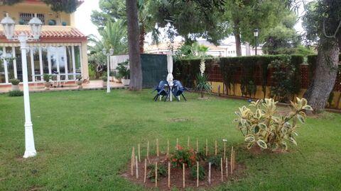 Вилла в Беникасиме - Фото 2