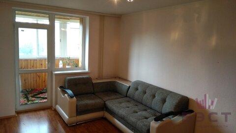 Квартира, Агрономическая, д.39 - Фото 4