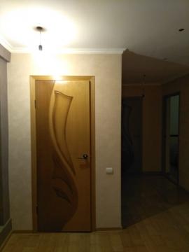 Продажа квартиры, Пятигорск, Ул. Оранжерейная - Фото 2