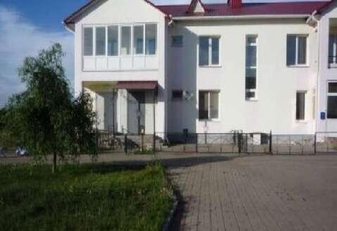 Продажа таунхауса, Разумное, Белгородский район - Фото 1
