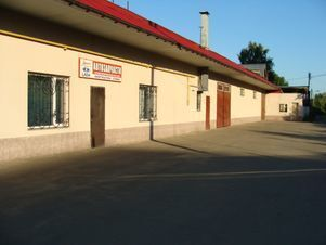 Продажа склада, Тамбов, Рубежный проезд - Фото 1