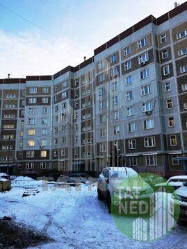 Продажа: Квартира 3-ком. Четаева 40 - Фото 2