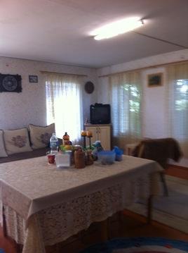 Продам дом в д. Иваньково Ядринского р-на - Фото 5