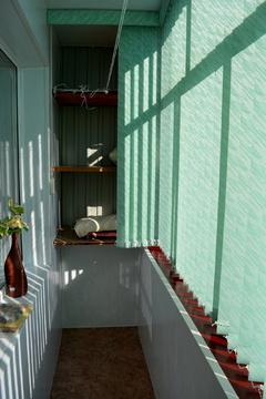 Сдается квартира в Новороссийске - Фото 2