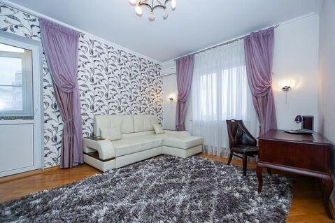 Продается квартира г Краснодар, ул Кожевенная, д 64 - Фото 4