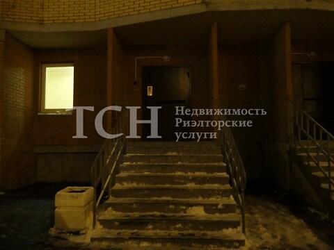 1-комн. квартира, Щелково, ул Неделина, 25 - Фото 2