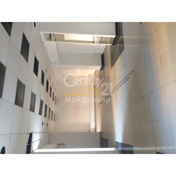 Сдается универсальное помещение площадью 123.4 м Пирогова 28 А - Фото 4