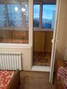 Сдается 2- комнатная квартира в Гагаринском районе. - Фото 4
