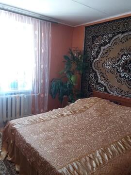 Сдам 3-комнатную квартиру на Липовой горе, дом улучшенной планировки, . - Фото 3