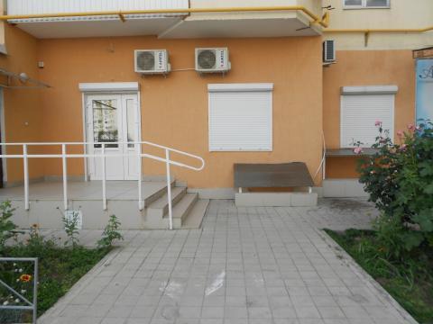 Готовое Офисное помещение в Южном районе - Фото 2