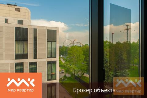Продается 3к.кв, Мартынова - Фото 2