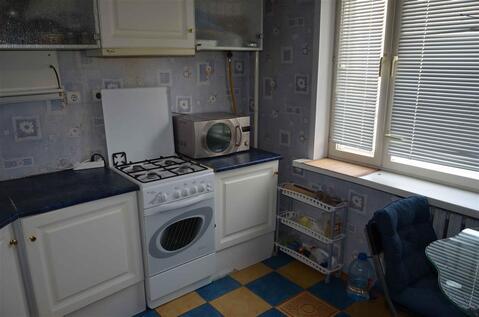 Улица Хорошавина 13; 2-комнатная квартира стоимостью 15000 в месяц . - Фото 3