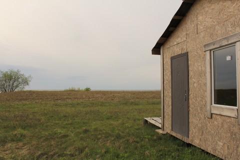 Первая линия Чудского озера - Фото 5