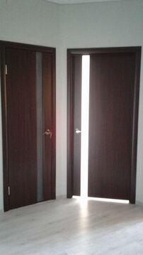 Продается квартира г Тамбов, ул Сабуровская, д 2а к 1 - Фото 4