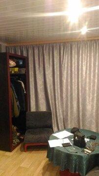 Квартира, Мурманск, Героев-североморцев, Купить квартиру в Мурманске по недорогой цене, ID объекта - 323020357 - Фото 1
