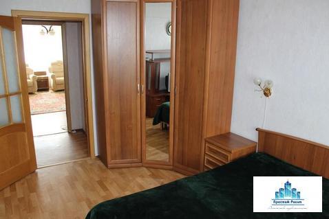 Сдаю 3 комнатную квартиру по ул. Гурьянова - Фото 2