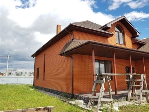 Продажа дома, Брянск, Ул. Брянская - Фото 4