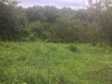 Продажа земельного участка, Железноводск, 1 туп. - Фото 1