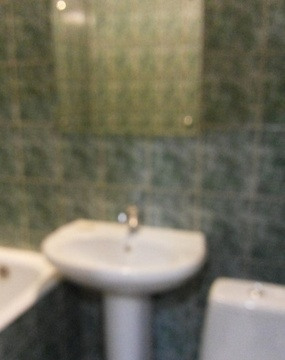 Продается 1-комнатная квартира по ул.Зарубина 100/120 - Фото 4