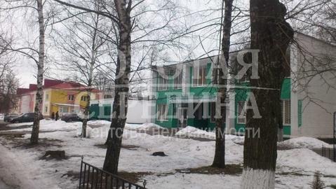 Продам помещение под офис. Белгород, Промышленный пер. - Фото 2