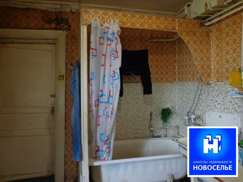 Продам часть дома в центре Рязани - Фото 5